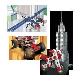 Meccano Sales & Deals