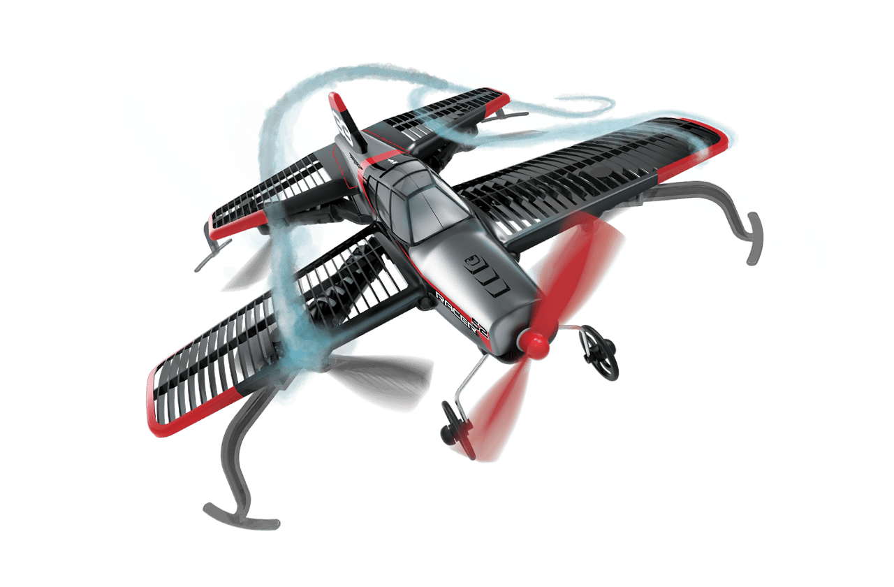 Free download air hogs heli cage instruction manual programs.