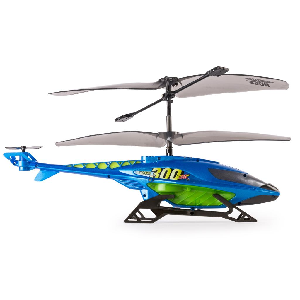 4 channel rc heli with Product Detail on Silverlit Spycam Nano Review additionally FlySky FS I6 2 4G 6CH AFHDS RC Transmitter With FS IA6 Receiver P 922606 additionally 246445 Large Scale Airwolf Rc Helicopters as well 7205 further 131201960292.