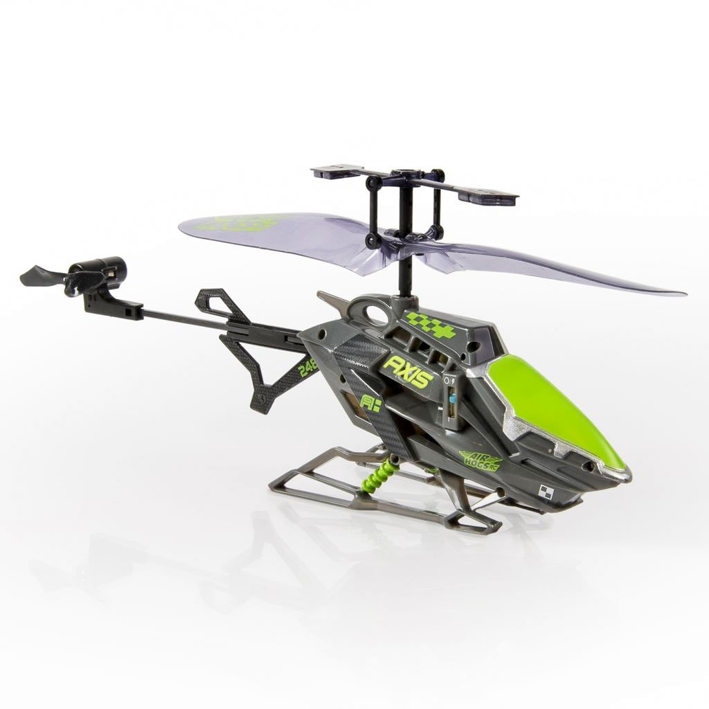 rc heli shop with Product Detail on Hydraulik together with Showthread besides Absetzkipper Bausatz Tamiya further Lkw s 1 145 1 16 also 121788036770.