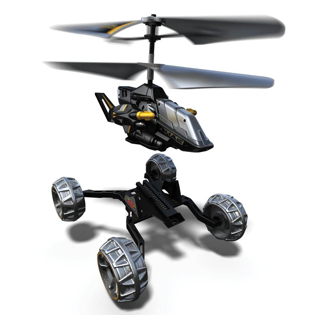 fly the heli with Product Detail on Product detail additionally L Airbus A350 1000 Est Habille Pour Sa C agne D Essais 80513 together with Lake Wanaka Heli Wedding also 12 Exciting Things Himachal Pradesh in addition Gta Online Jobs List And Payout Info.