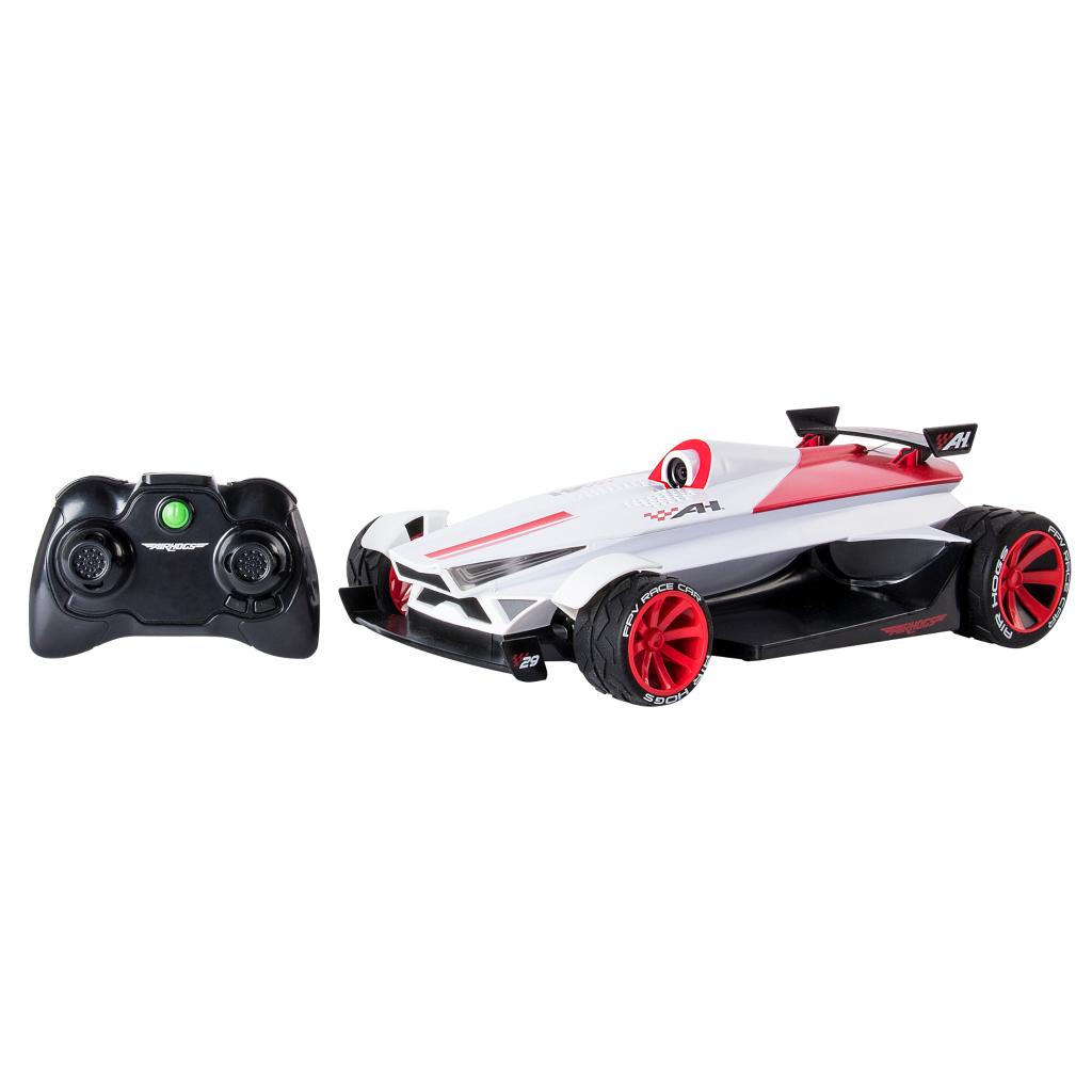 Air Hogs High Speed Race Car