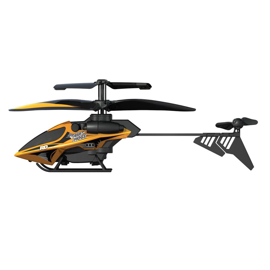 swift rc helicopter with Product Detail on Product detail furthermore Index together with Rc Helicopter China Hobby Batteries Review moreover Plastic Main Gear Set For Align Trex 450 Ae Se V2 Parts Jazrider Brand Jrhagtx450054 P 90006082 additionally Runner250pro Z 10 Headlight Holder.