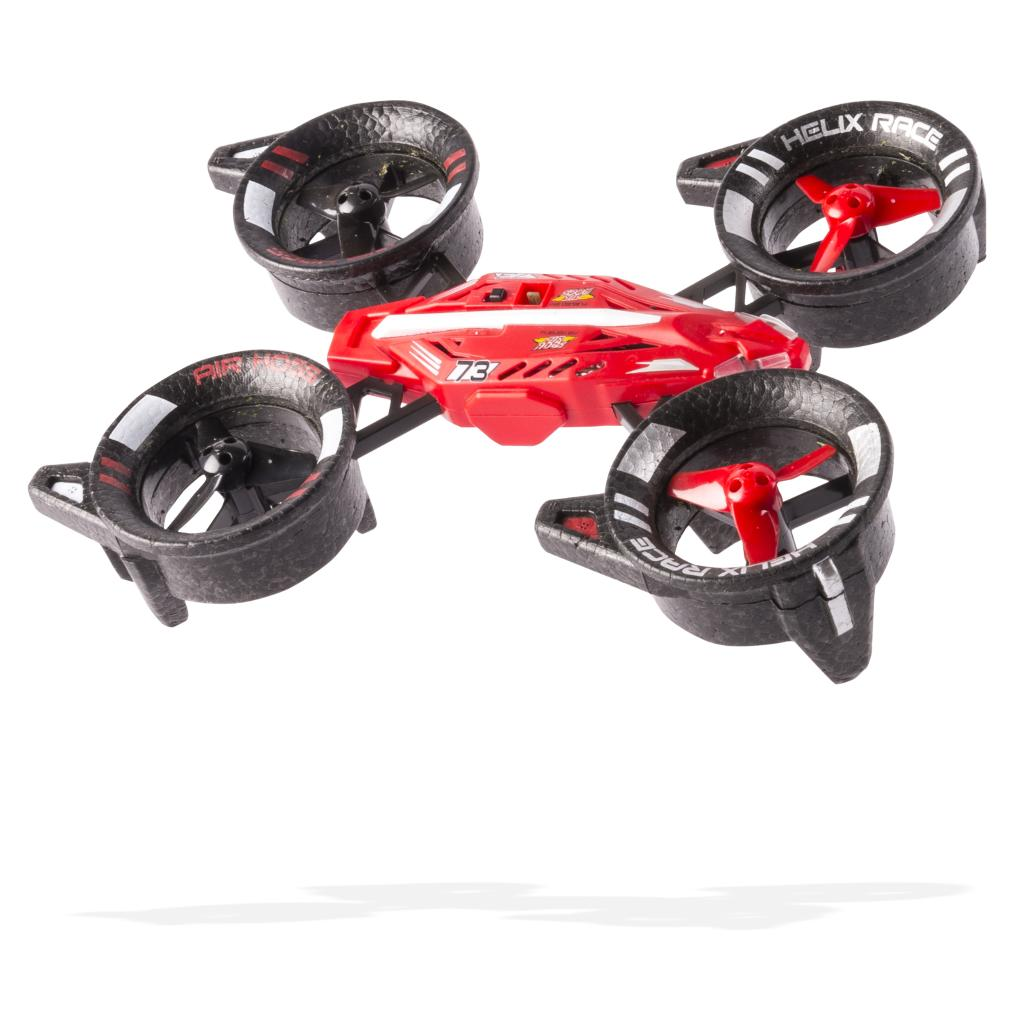 Air Hogs Helix Race Drone