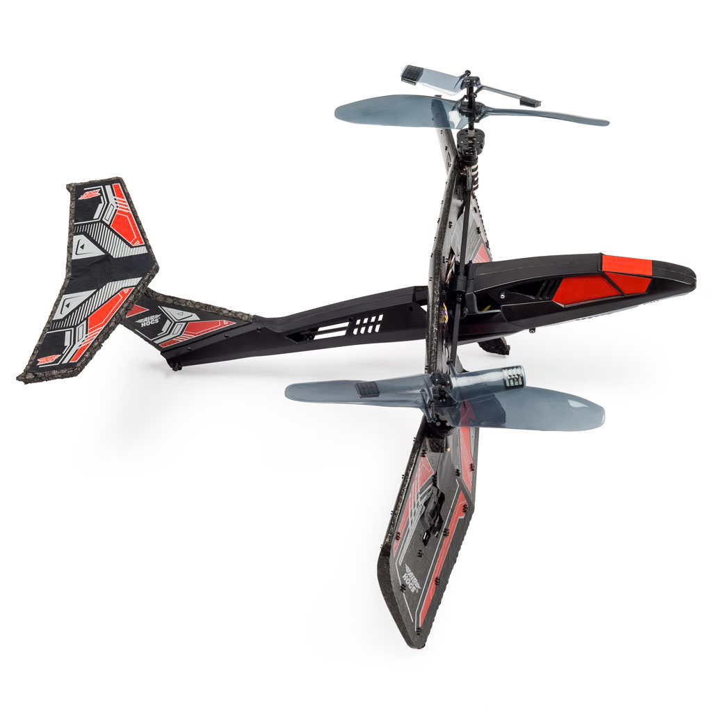 rc helicopter spin with Product Detail on Black Hawk Rc Helicopter Syma S102 Review moreover Product detail moreover Toys in addition Product detail furthermore 10380188.