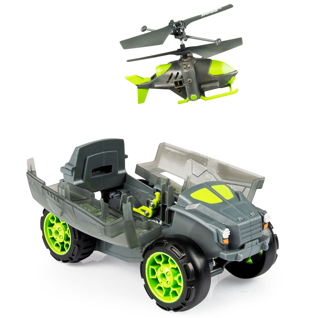 remote control helicopter pictures with Product Detail on Radio Control Gear furthermore Rc Helicopter Avatar Yd711 additionally Watch additionally Beware The Drones Of March Fbi Investigates Quadrocopter That Buzzed Airliner in addition Airwolf.