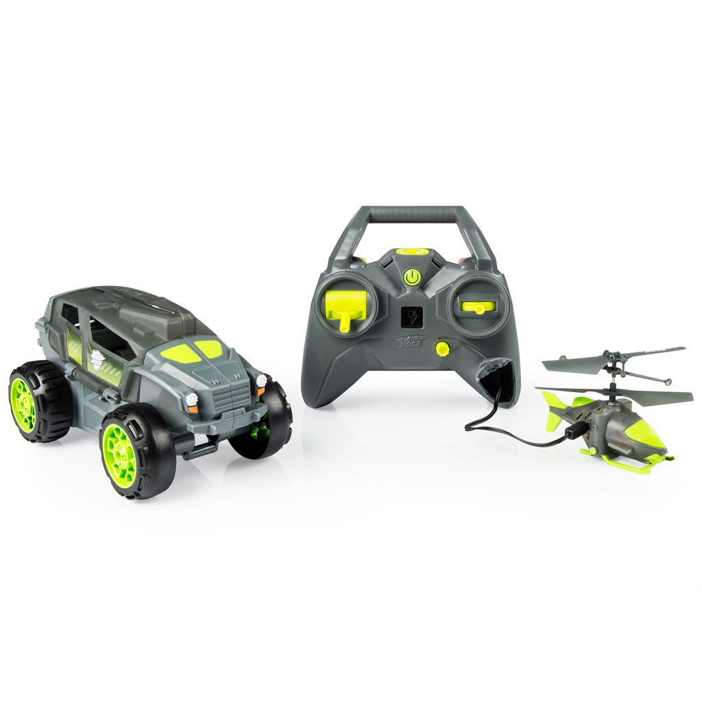 remote control helicopter air hogs with Product Detail on Remote Control Helicopter Car further Remote Controlled Air Hogs Mega in addition A 14815331 moreover 282231999956 as well Rc Helicopter Carrying Case.