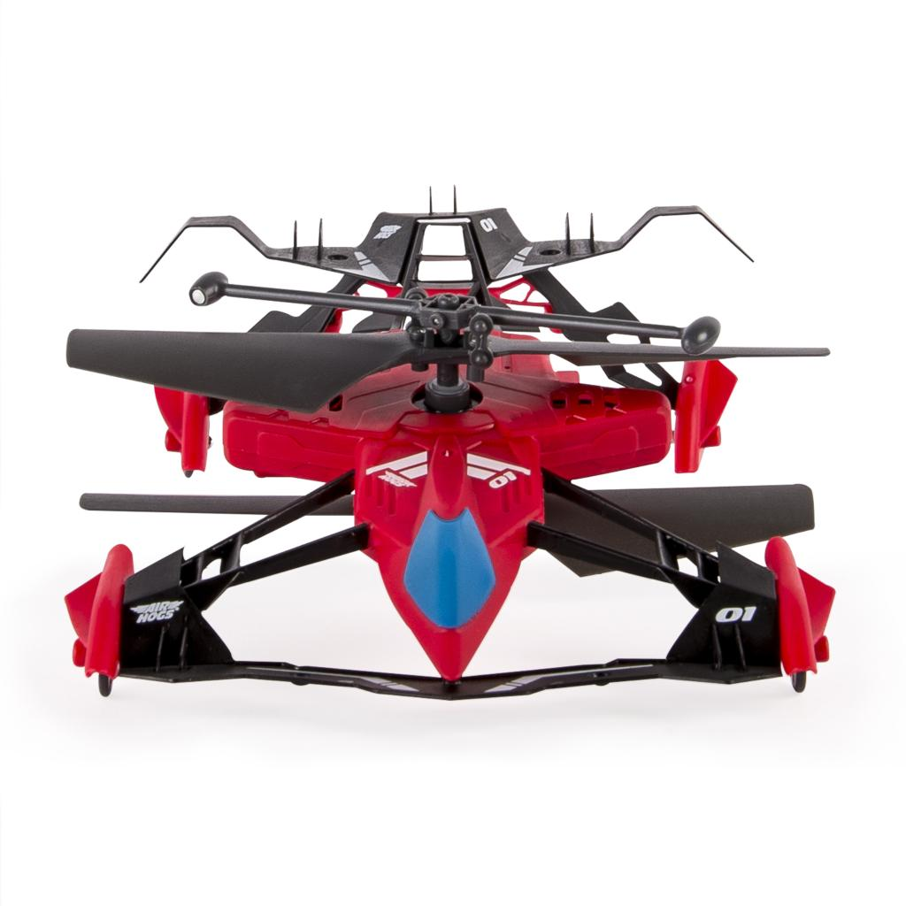 air hogs remote control helicopter with Product Detail on Product detail moreover 182440758127 besides Rechargeable Matchbox Remote Control Cars together with 20926686 furthermore P 004W008137398001P.