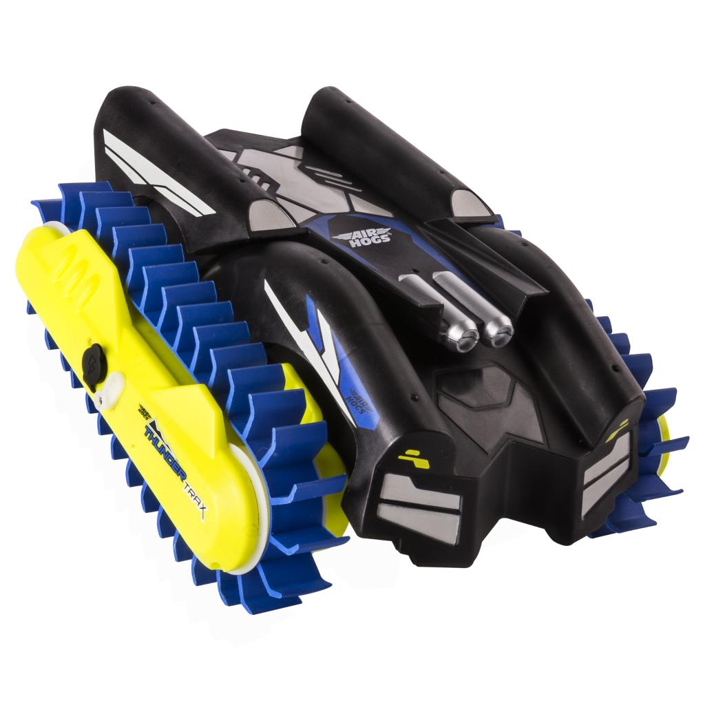 lego remote control monster truck with Product Detail on  additionally The 4 Million Lamborghini Venenos Maiden Voyage also Axial 90035 Jeep Wrangler Rc Truck as well Product detail moreover Fisher Price Nickelodeon Blaze The Monster Machines Blaze Vehicle.