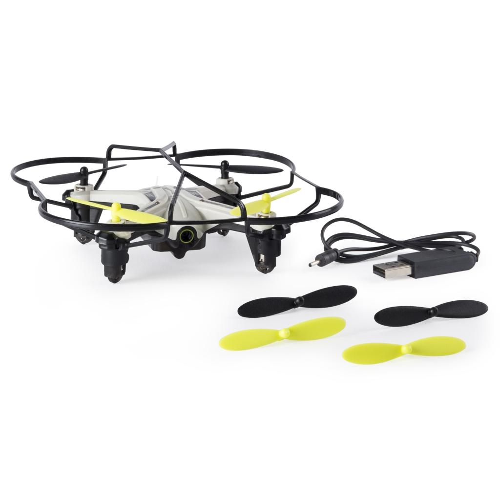 remote control helicopter with camera video with Cat Ah Drone on Man Proposes Girlfriend Flying Engagement Ring Remote Control Helicopter also Stock Illustration D Drone Camera White Isolated White Background Image49018619 together with Dji Released The Phantom Fc40 likewise Ctronics F2c Aviax together with Cat ah drone.