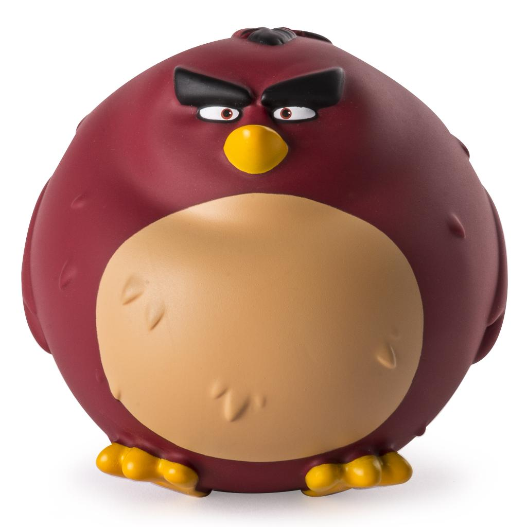 Spin Master Angry Birds Angry Birds Vinyl Character Terence