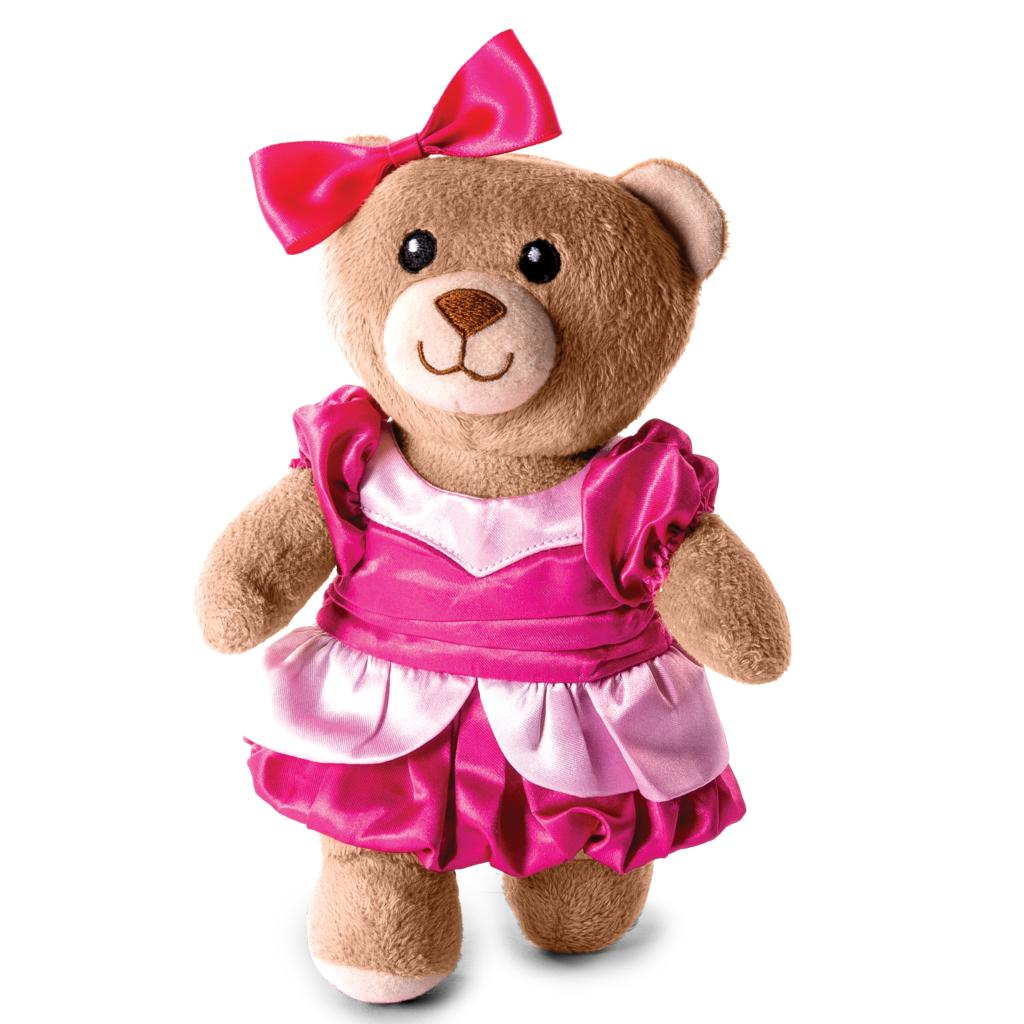 build a bear Check out the latest build a bear voucher codes, promo codes & discount codes for 2018 remember: check groupon first.