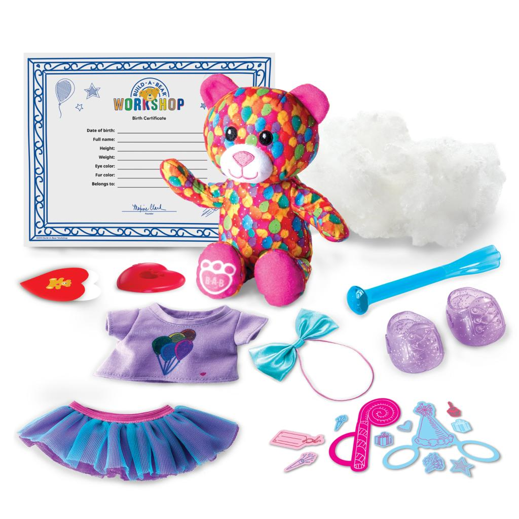 build a bear Build a bear hours and build a bear locations along with phone number and map with driving directions.