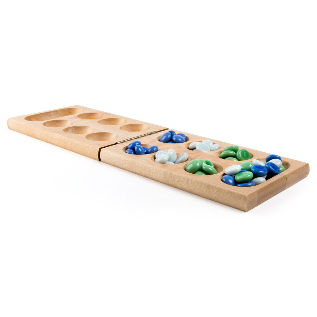 Cardinal Games Classic Games Solid Wood     - Spin Master