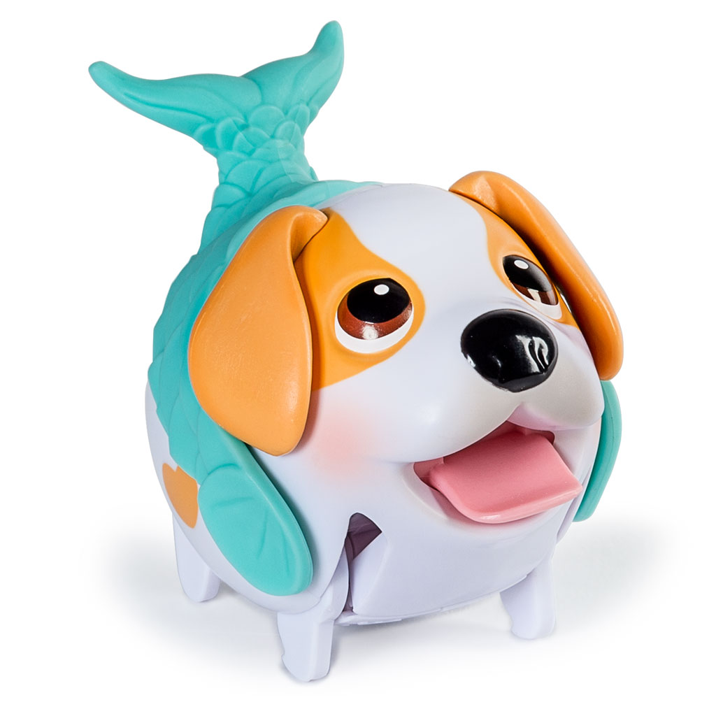 Good Beagle Chubby Adorable Dog - full1  Picture_718589  .jpg