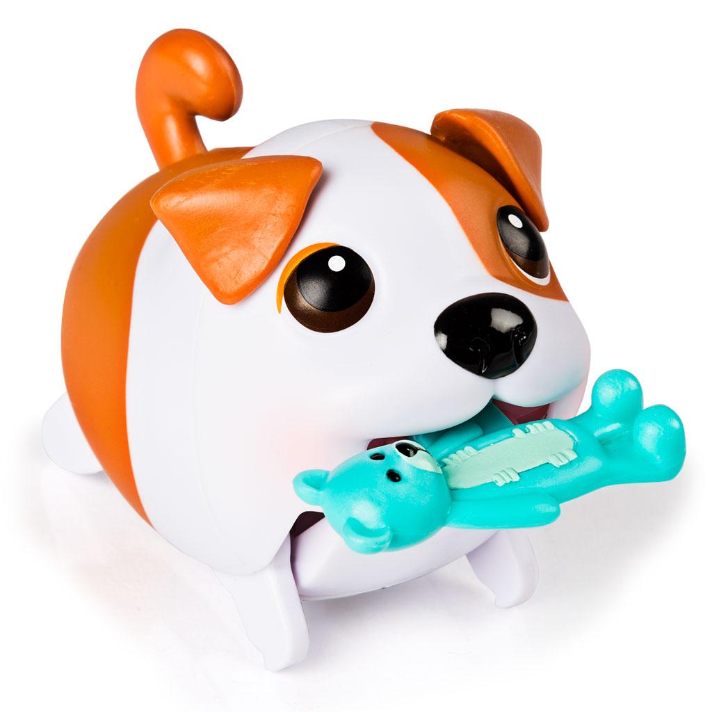 Popular Bull Chubby Adorable Dog - full2  Pic_26939  .jpg