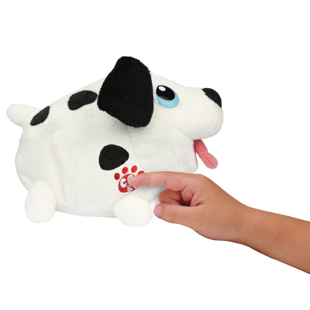 Cool Dalmation Chubby Adorable Dog - full3  Picture_68753  .jpg