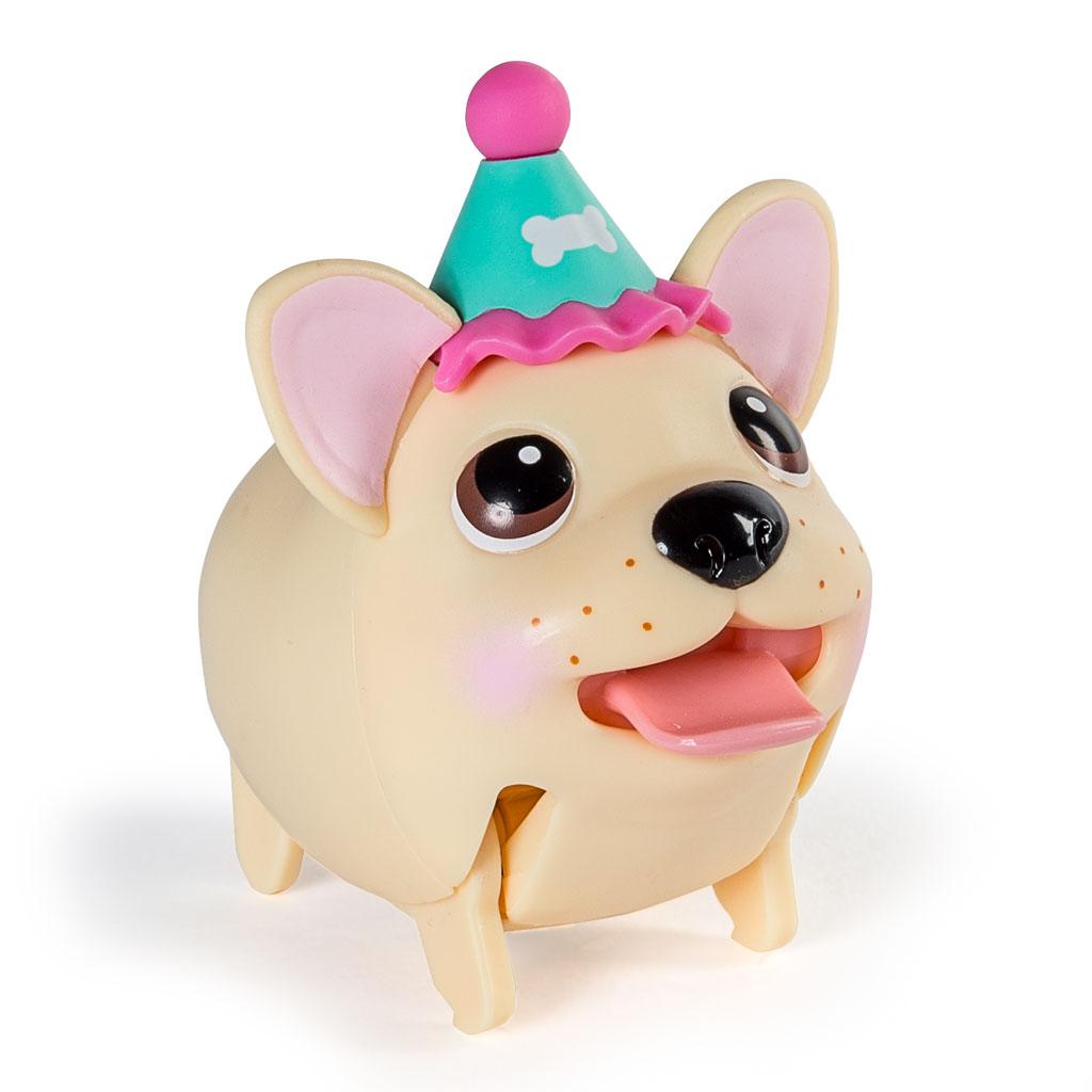 Amazing French Bulldog Chubby Adorable Dog - full1  Snapshot_738082  .jpg