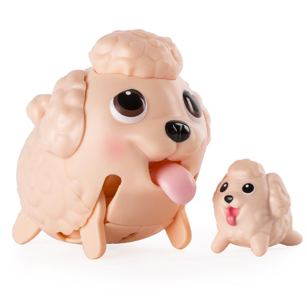 Most Inspiring Poodle Chubby Adorable Dog - full1  Trends_607293  .jpg