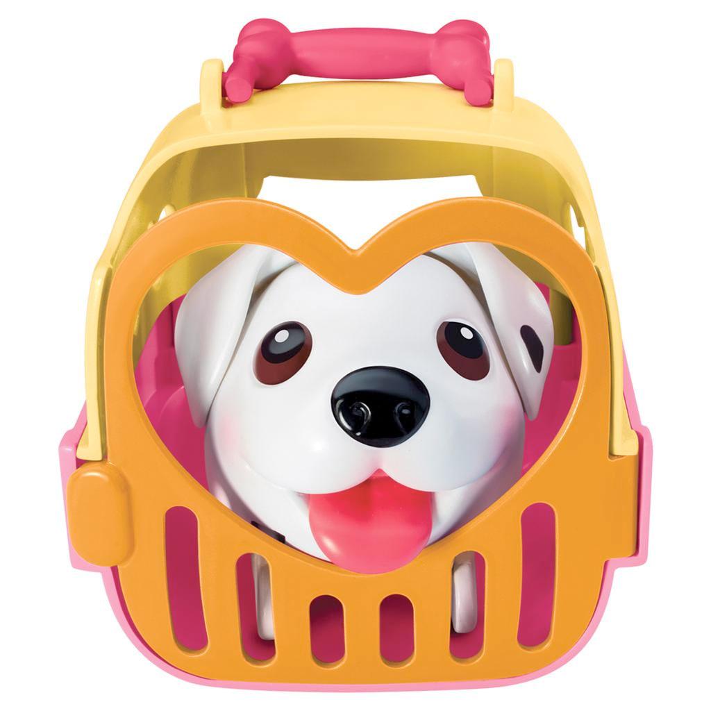 Best Dalmation Chubby Adorable Dog - full3  2018_394351  .jpg