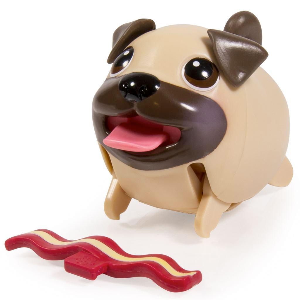 Best Australia Chubby Adorable Dog - full1  Collection_223295  .jpg