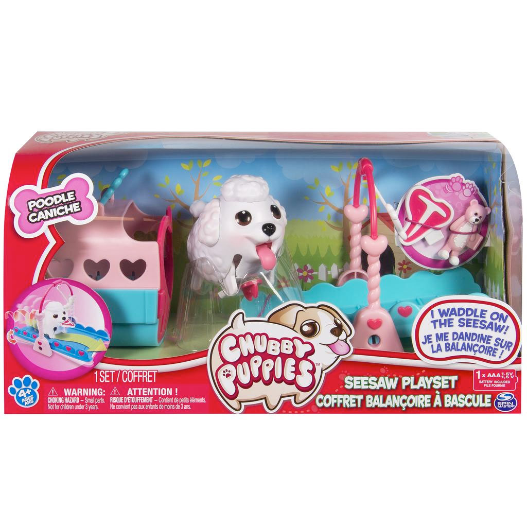 Popular Poodle Chubby Adorable Dog - full4  Picture_75959  .jpg