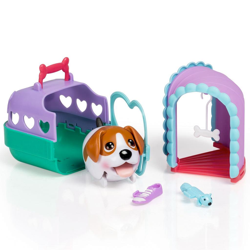 Most Inspiring Beagle Chubby Adorable Dog - full1  Snapshot_636879  .jpg