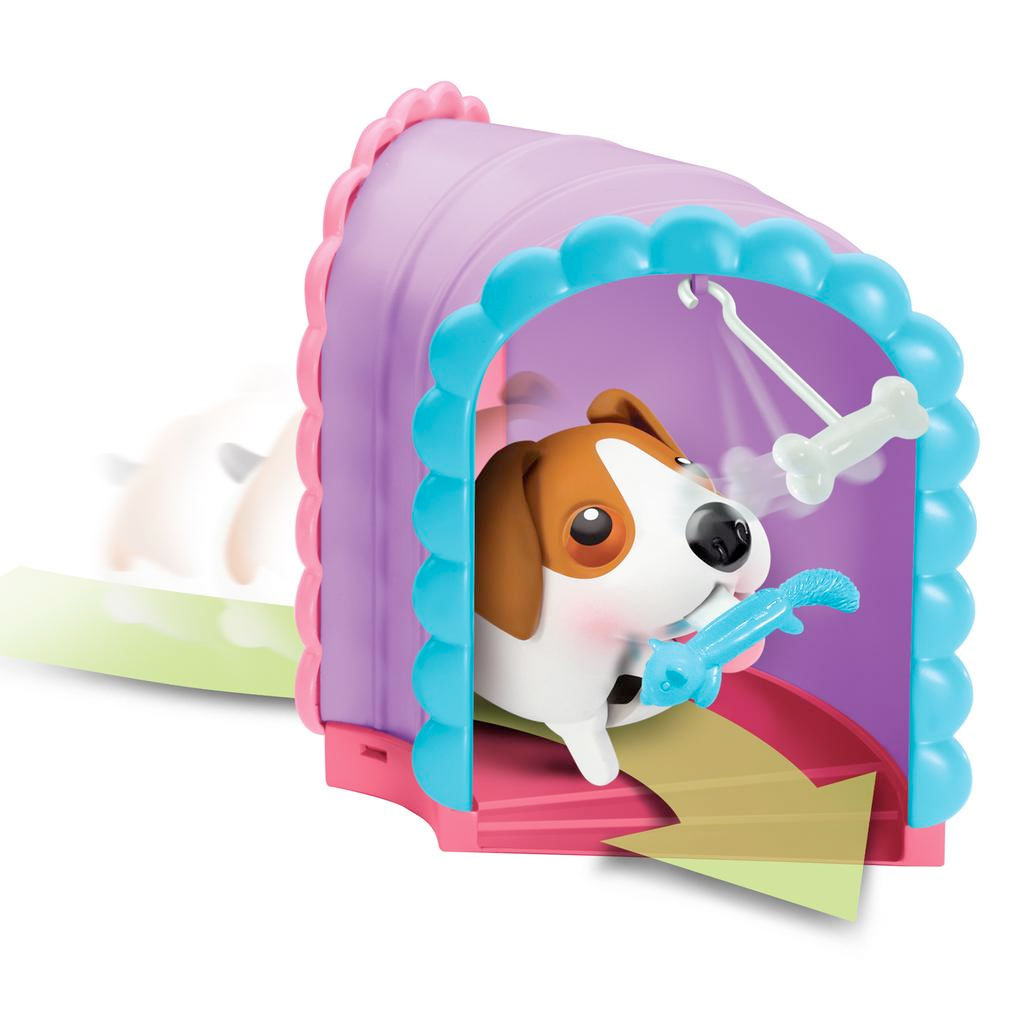 Best Beagle Chubby Adorable Dog - full2  Picture_293536  .jpg