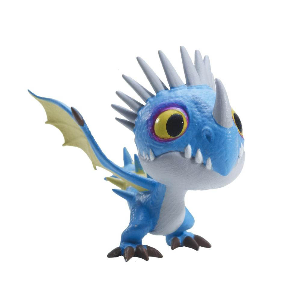 Spin master how to train your dragon mini dragons figures how to train your dragon mini dragons figures ccuart Image collections