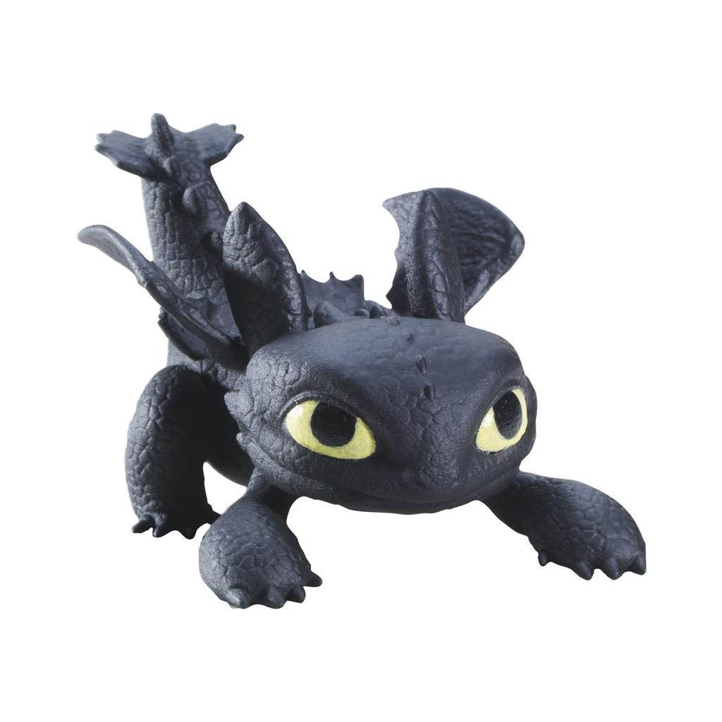 mini dragons figures