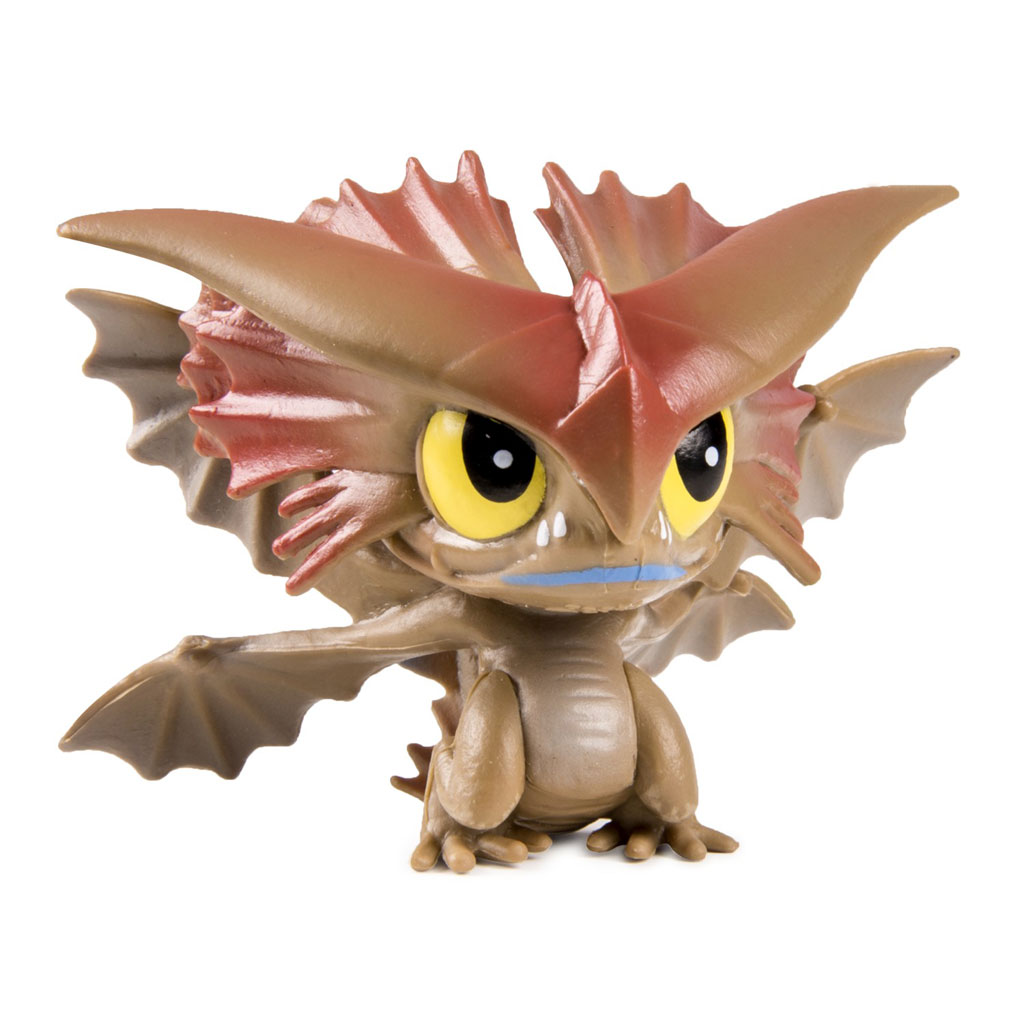 Spin master how to train your dragon 2 mini dragons dreamworks dragons how to train your dragon 2 whether its toothless stormfly or hiccup bring home all the fun and action of dreamworks dragons ccuart Image collections