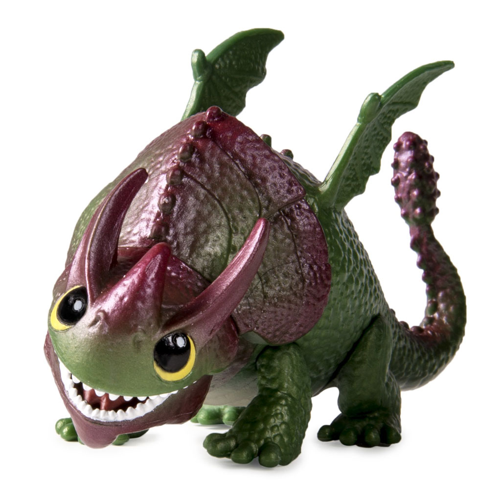 Spin master how to train your dragon 2 mini dragons how to train your dragon 2 mini dragons ccuart Image collections