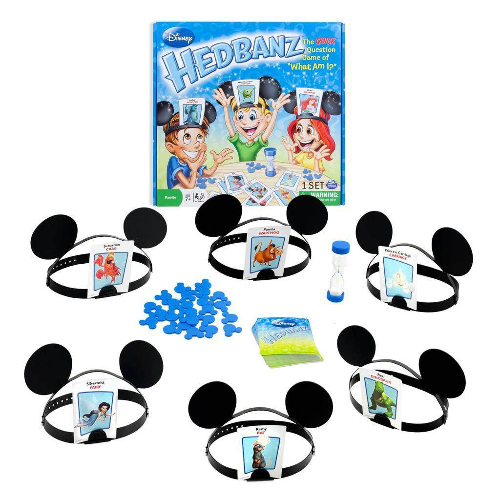 spin master About us spin master (tsx:toy wwwspinmastercom) is a leading global children's entertainment company that creates, designs, manufactures, licenses and markets a diversified portfolio of.