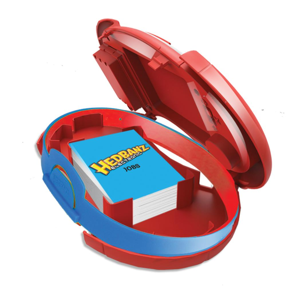 Spin master spin master games hedbanz electronic solutioingenieria Images