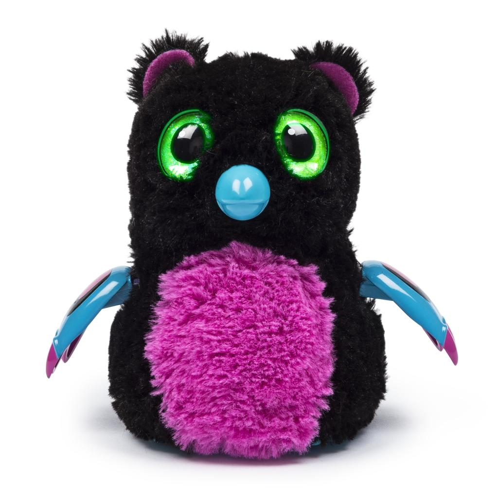 Spin Master Hatchimals Bearakeet Target Exclusive