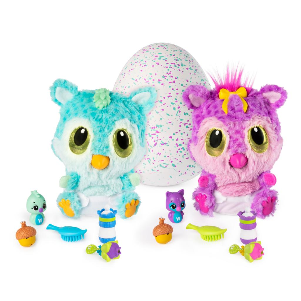 252d6765814 Hatchimals - Who will you hatch