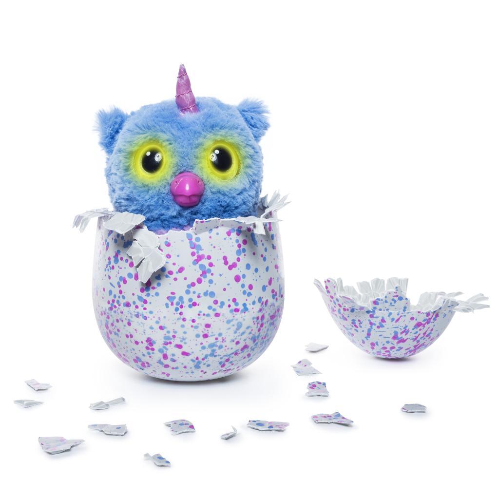 Owlicorns - Toys R Us Exclusive