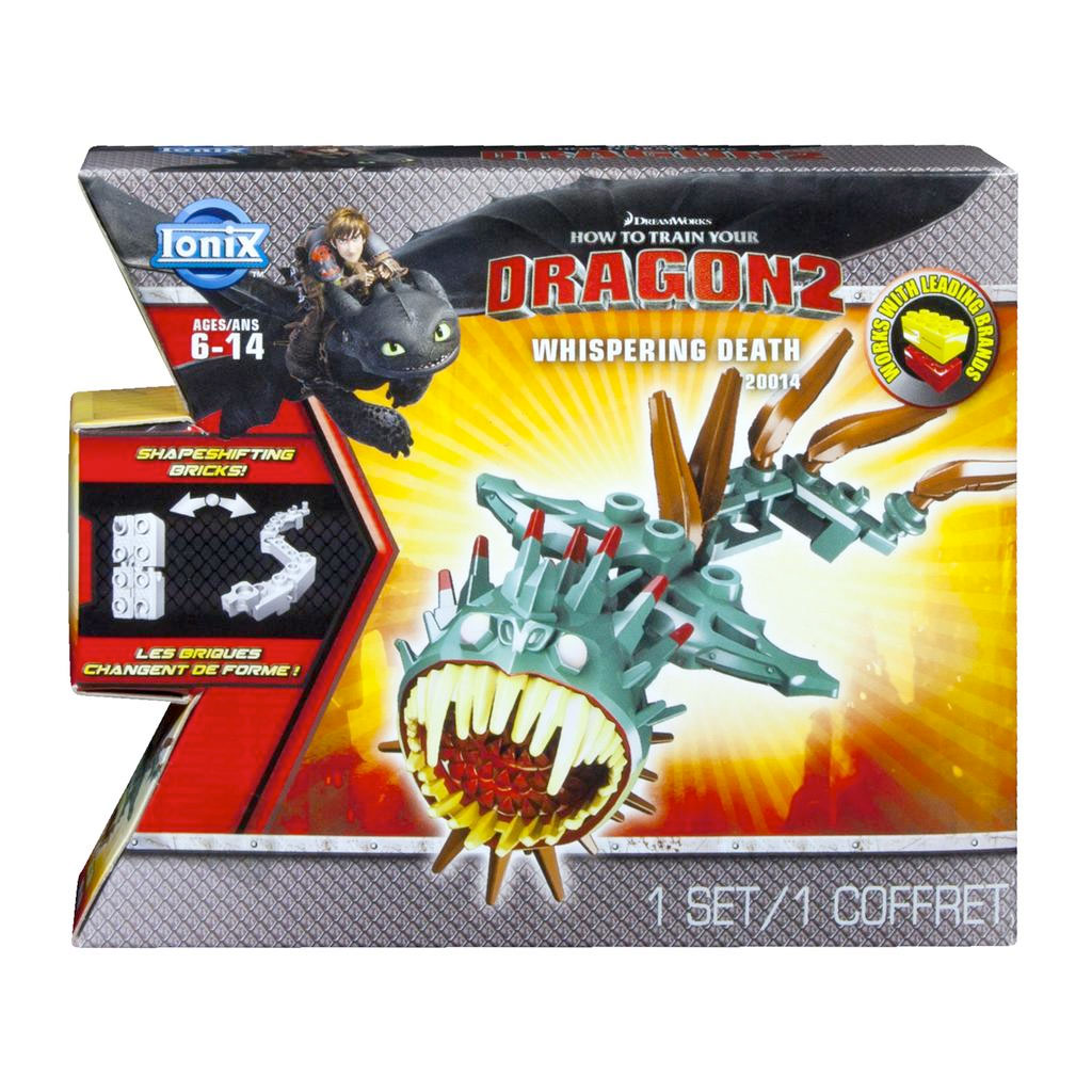 Fly Into Battle With The Entire Line Of Ionix Dragons Mini Figures And  Recreate Epic Scenes