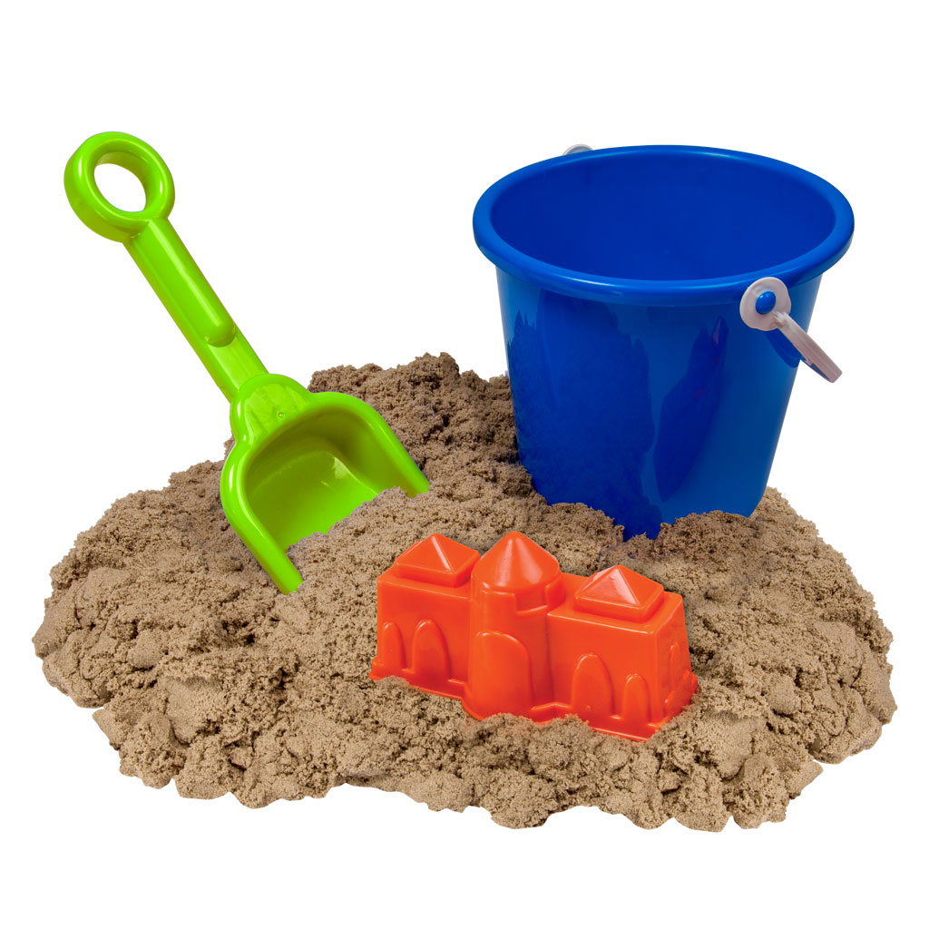 Image result for sand bucket