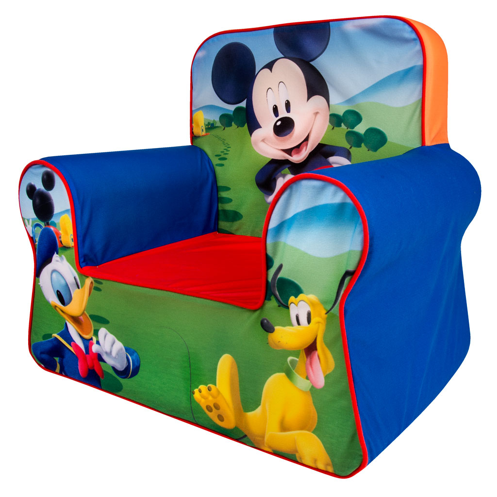 bring your childu0027s favorite characters to life with the fun and comfortable line of marshmallow comfy chairs