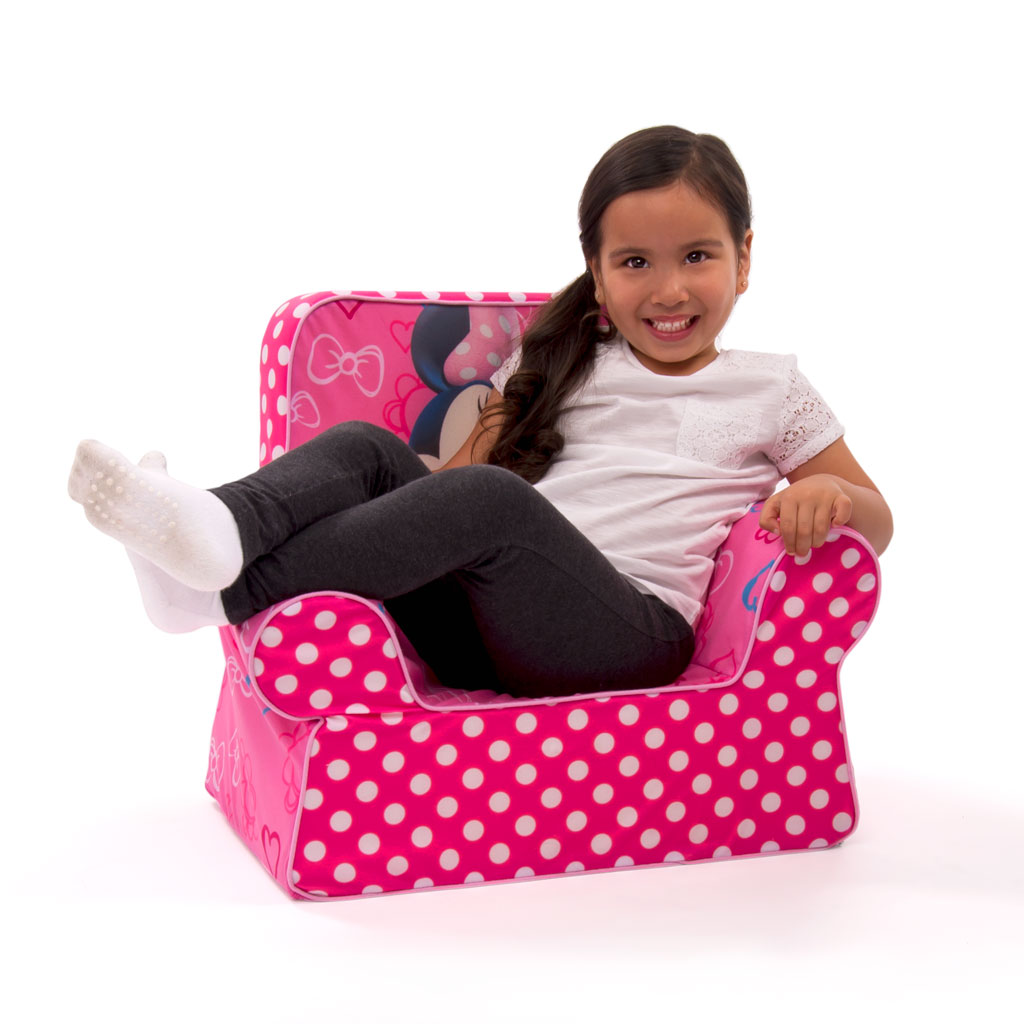Spin Master Marshmallow Furniture Marshmallow Comfy Chair