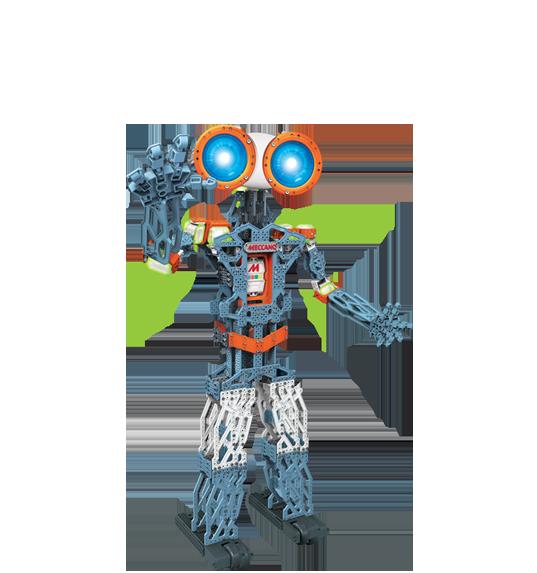 Meccanoid G15KS Personal Robot