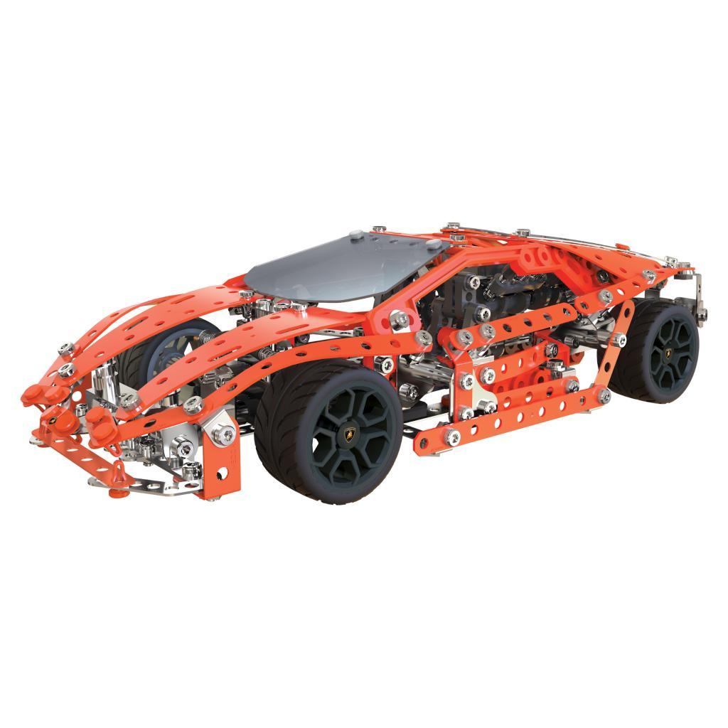 Spin Master Meccano Lamborghini Aventador