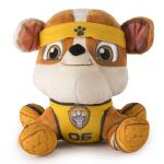 "PAW Patrol, 8"" All Stars Plush, Rubble Details"