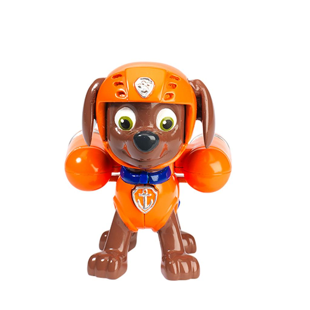Paw Patrol Toy For Everyone : Action pack pup zuma products paw patrol