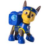 PAW Patrol - All Stars Action Pack Pup - Chase