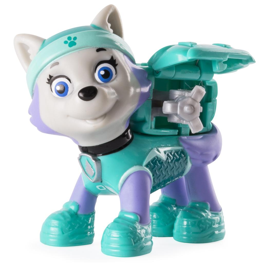 562d6b666483 PAW Patrol - All Stars Pups Action Pack - Target Exclusive ...