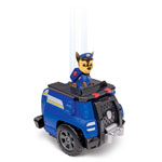 PAW Patrol On A Roll Chase Details