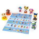 Mini-Figure Blind Bag of Collectible Paw Patrol Characters