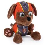 "Mission Paw - 8"" Plush - Zuma Details"